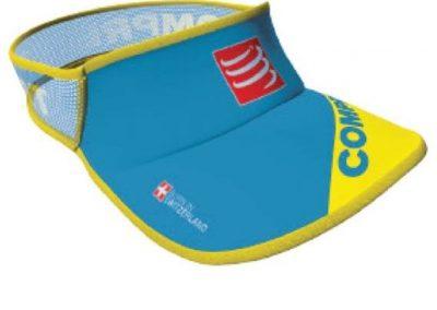 Compressport 太陽帽 價值: $250