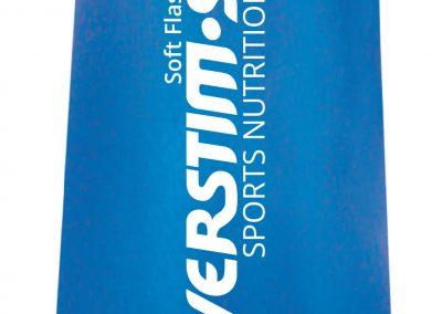 Overstim.s soft flask (237ml)   Value: $115