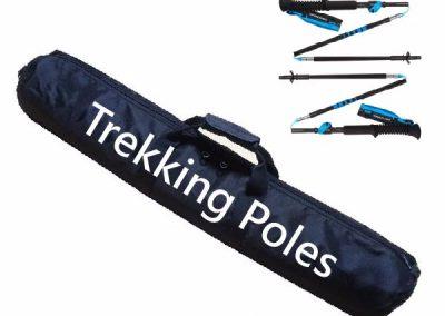 Pole Bag Value: $158